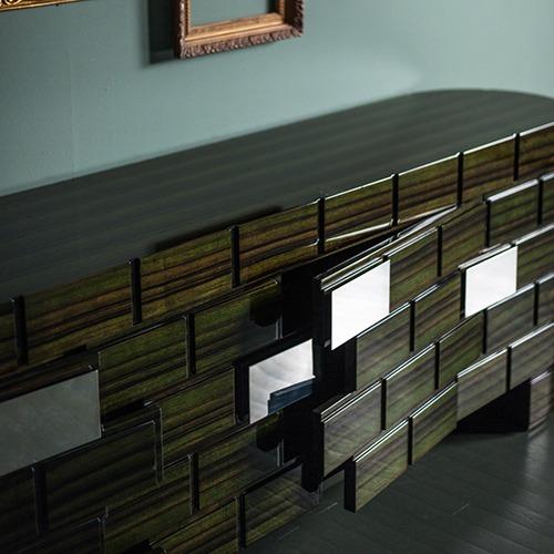 brique-cabinet_12
