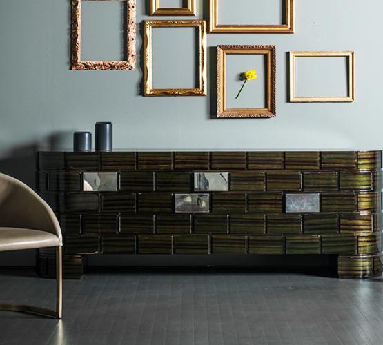 brique-cabinet_14