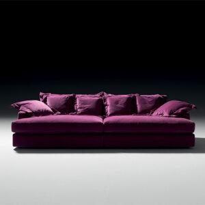 camillo-sofa