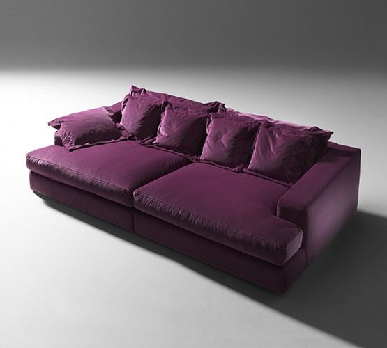 camillo-sofa_01