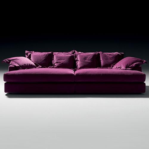 camillo-sofa_02