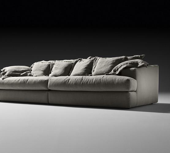 camillo-sofa_03