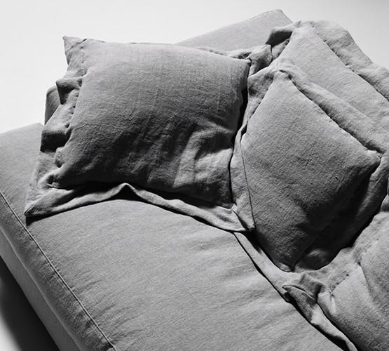 camillo-sofa_04