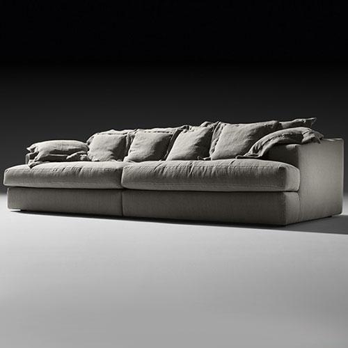 camillo-sofa_07