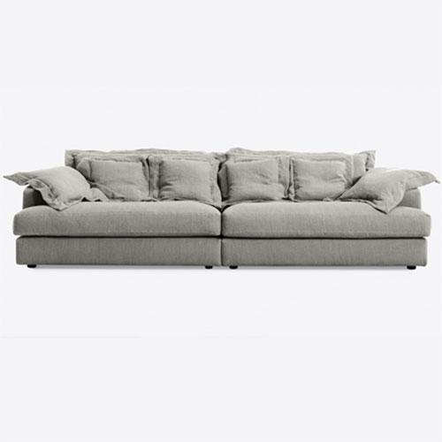 camillo-sofa_08