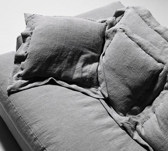 camillo-sofa_09