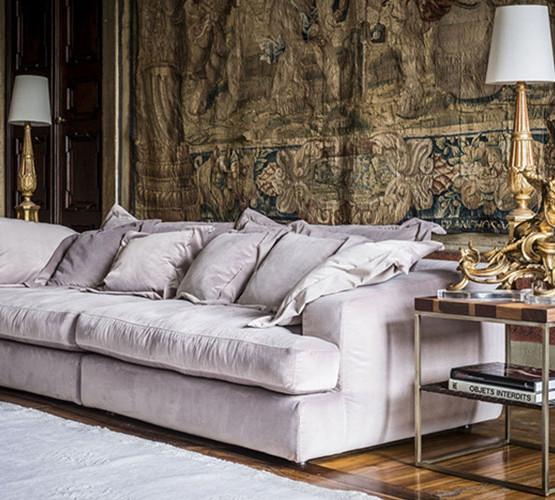camillo-sofa_11