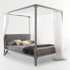 ceylon-bed