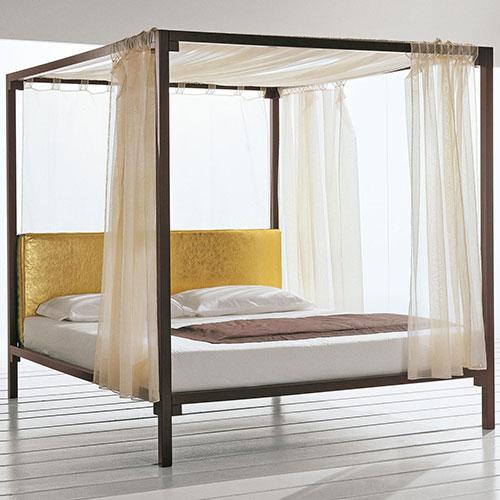 ceylon-bed_01