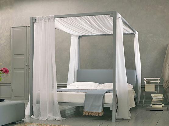 ceylon-bed_04