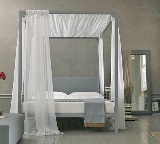 ceylon-bed_05