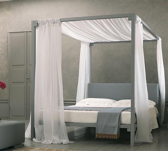 ceylon-bed_06