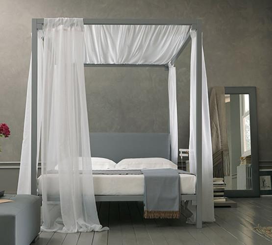 ceylon-bed_07