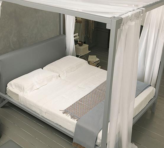 ceylon-bed_08