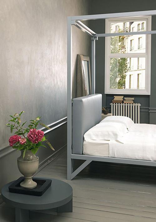 ceylon-bed_09