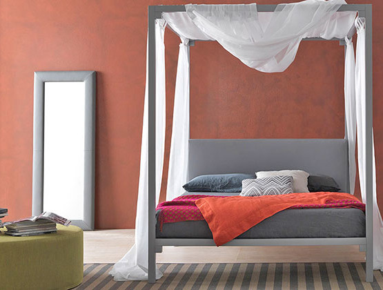 ceylon-bed_10