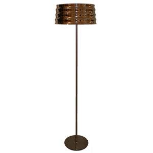 chi-floor-lamp