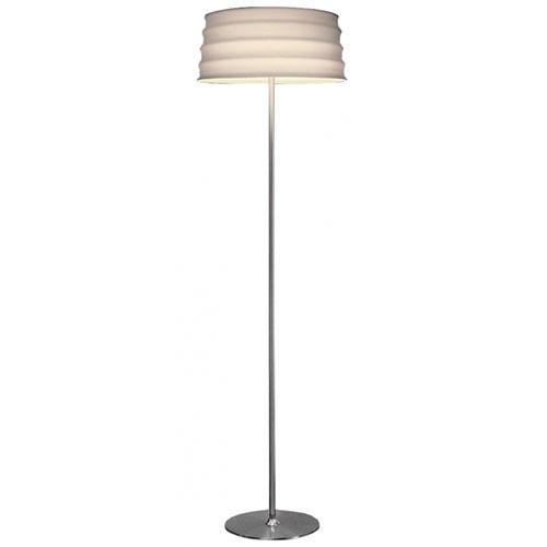 chi-floor-lamp_01