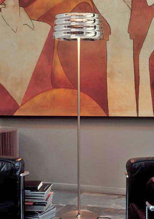 chi-floor-lamp_03