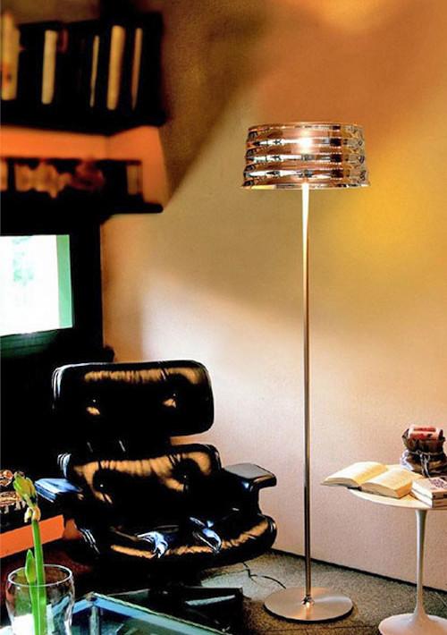 chi-floor-lamp_04