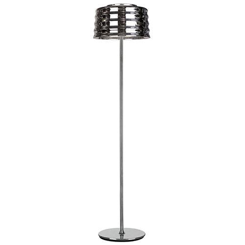 chi-floor-lamp_f