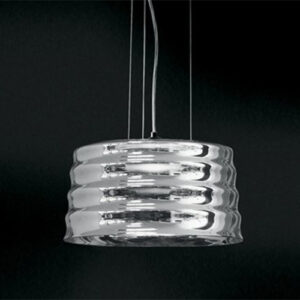 chi-pendant-light