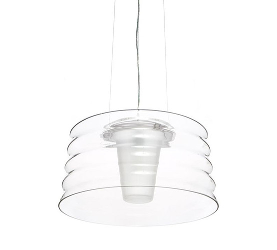 chi-pendant-light_01