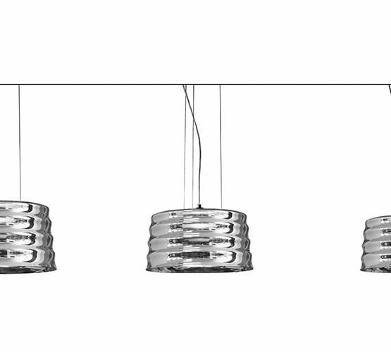 chi-suspension-light_02