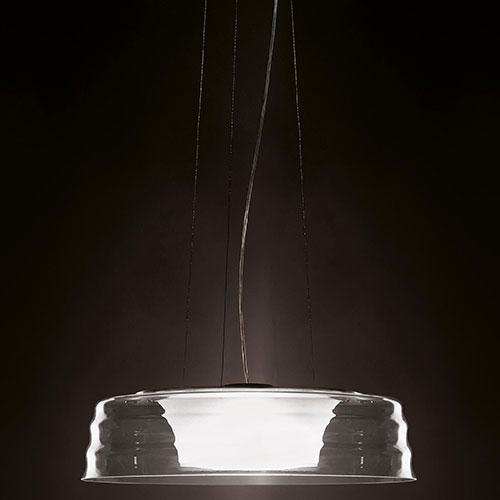 chi-suspension-light_03