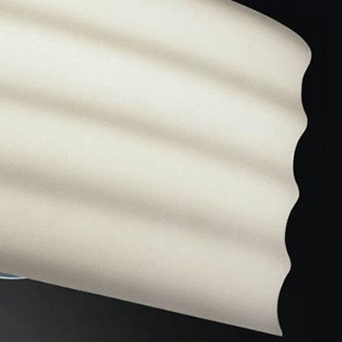chi-suspension-light_04