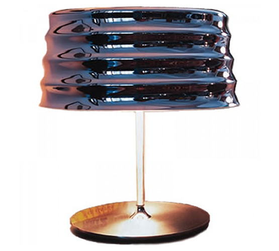 chi-table-lamp_01