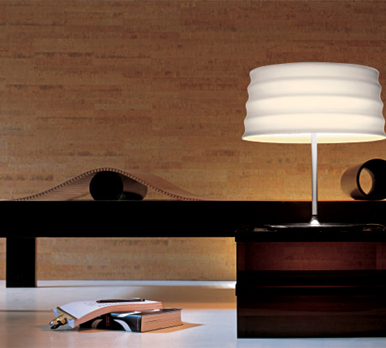 chi-table-lamp_02