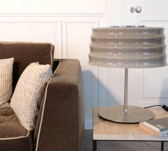 chi-table-lamp_07