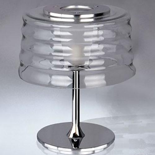 chi-table-light_01