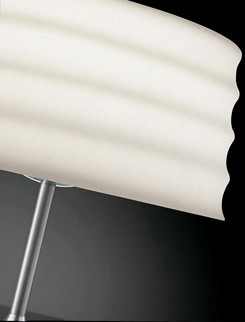 chi-table-light_05