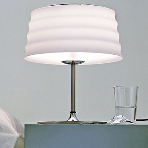 chi-table-light_06