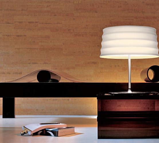 chi-table-light_09