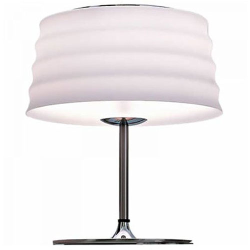 chi-table-light_f