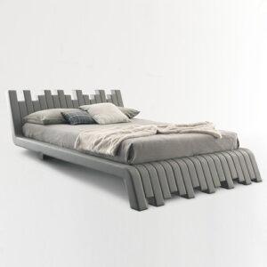 cu-bed