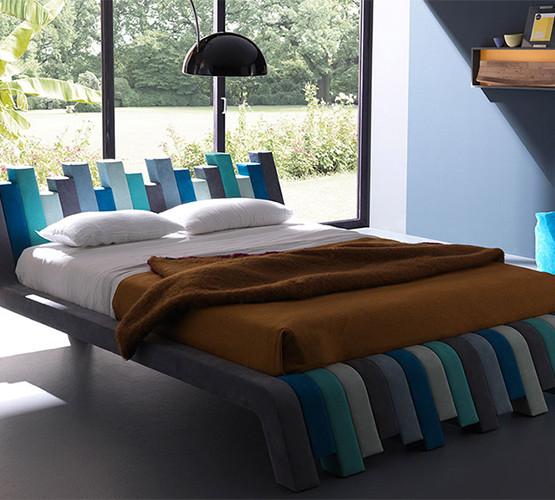 cu-bed_01