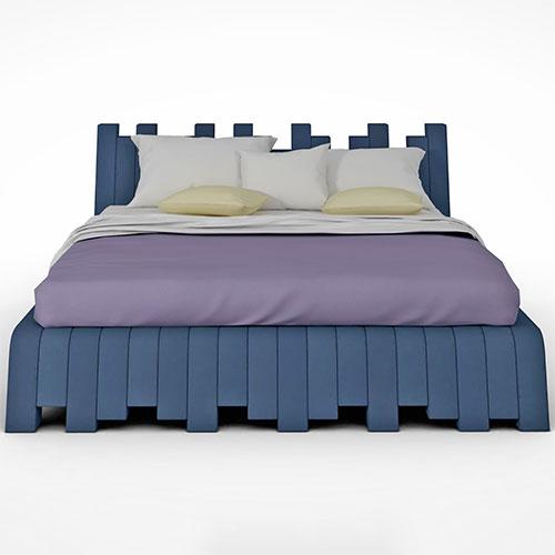 cu-bed_02