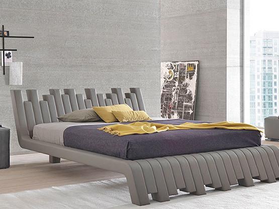 cu-bed_03