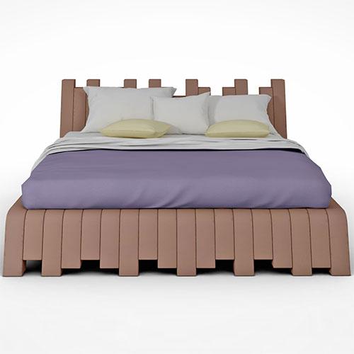 cu-bed_05