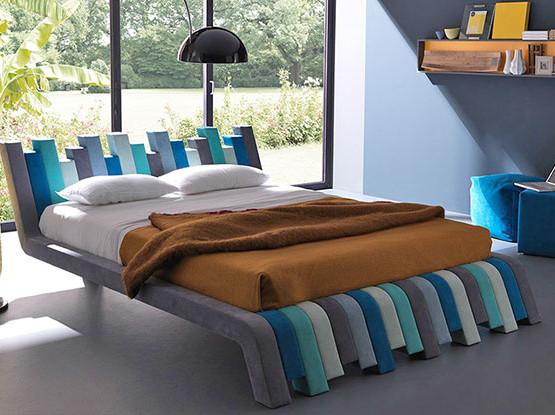 cu-bed_12