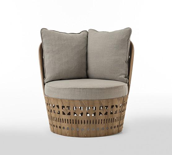 dogon-lounge-chair