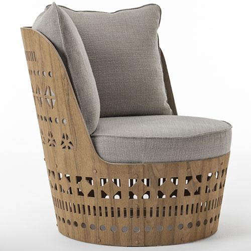 dogon-lounge-chair_02