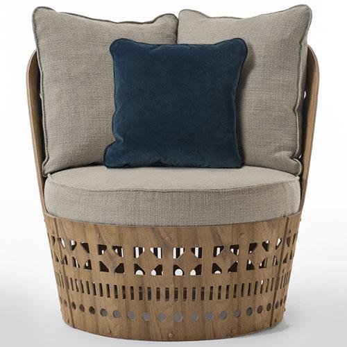 dogon-lounge-chair_03