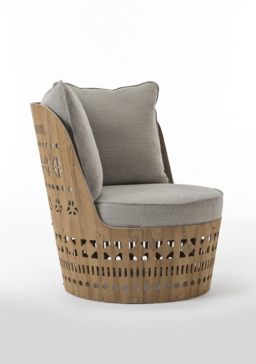 dogon-lounge-chair_03