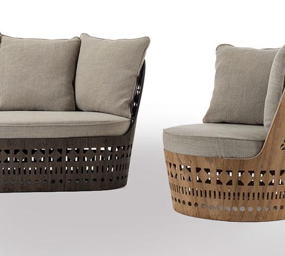 dogon-lounge-chair_04