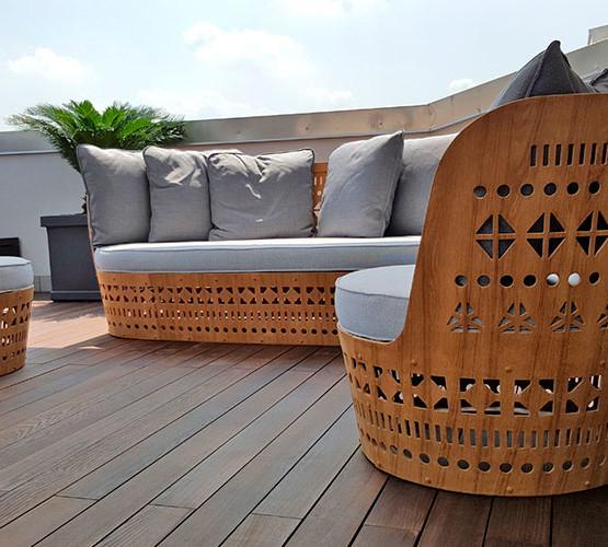 dogon-lounge-chair_05